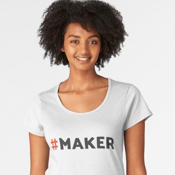 Maker Wear